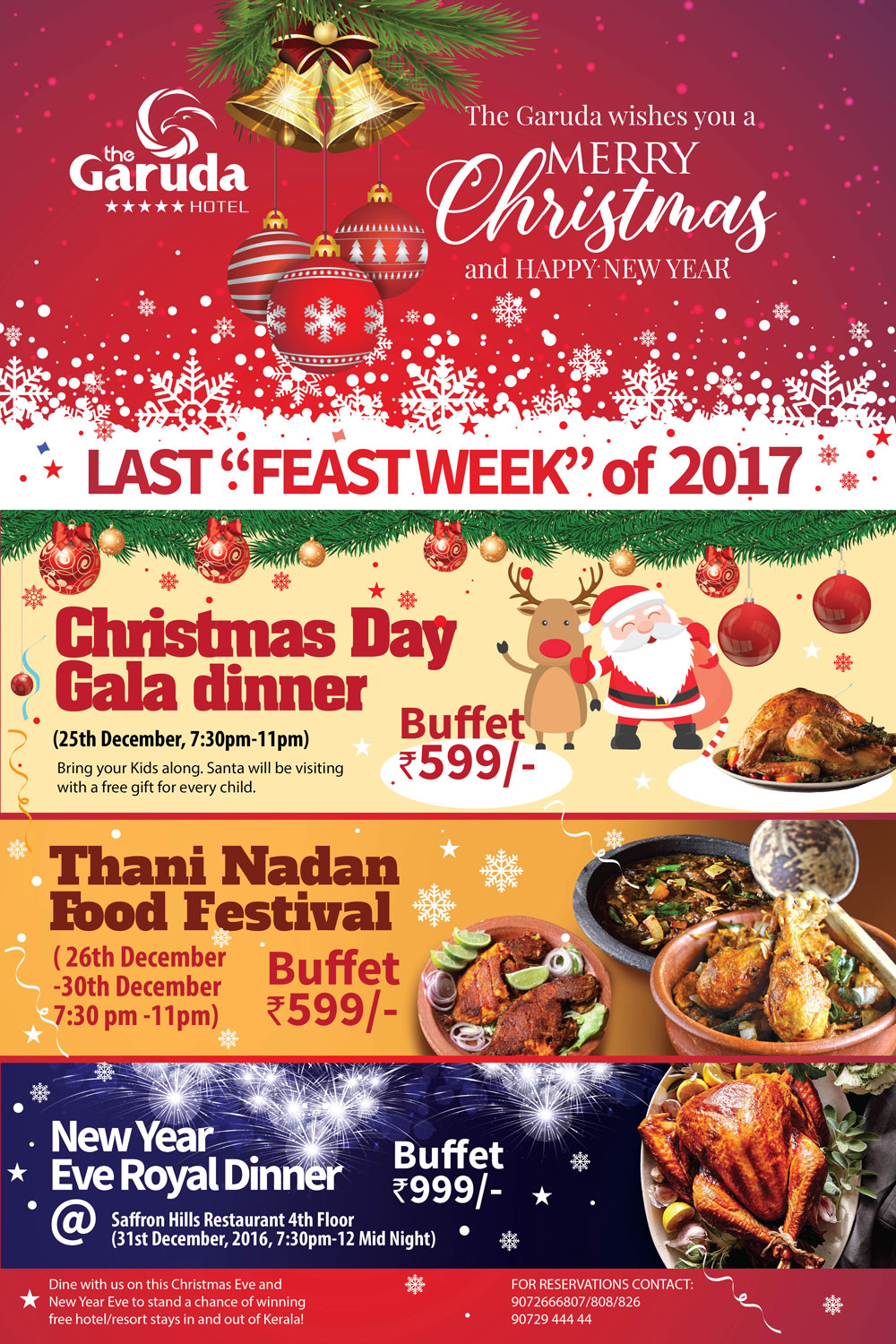 Last-Feast-Week-of-2017