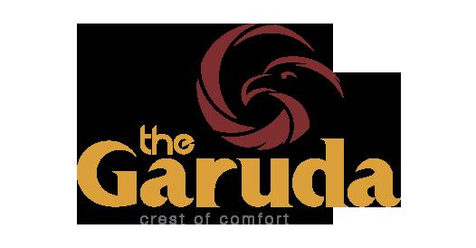 The Garuda Five Star Business Class Hotel Kuruppam Road Thrissur